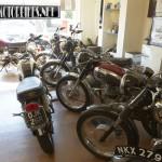 Northants Classic Bikes