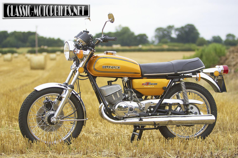 Kawasaki   Stroke