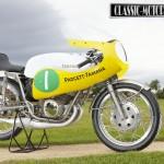 TD1C Yamaha