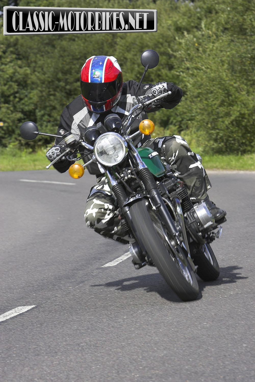 Kawasaki Z650 Special Classic Motorbikes 80 Kz650 Wiring Diagram B1
