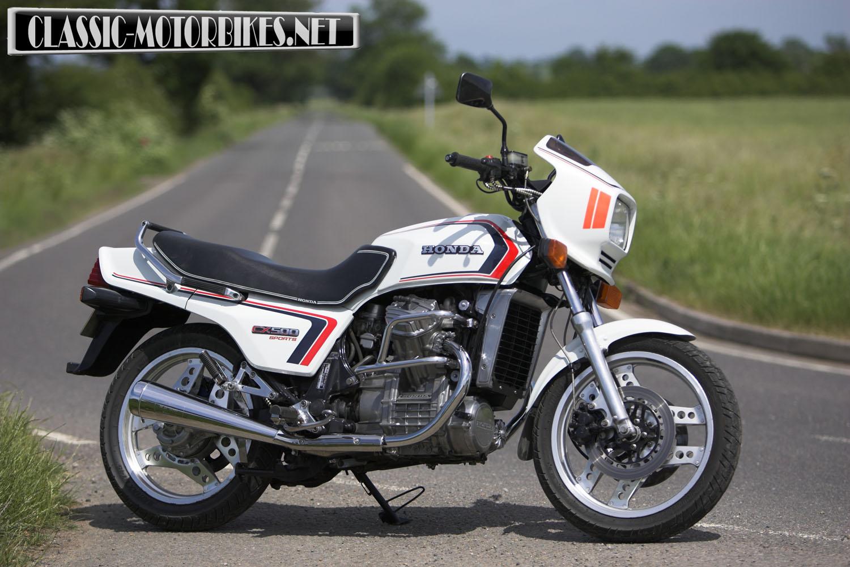 Suzuki T Road Test