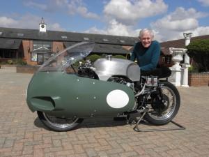 Sammy-Miller-Moto-Guzzi-V8-300x225