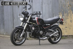RD350LC Special