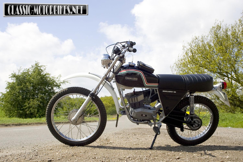 Suzuki Bicycle