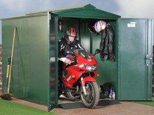 MotorcycleStorageUnit-300x225