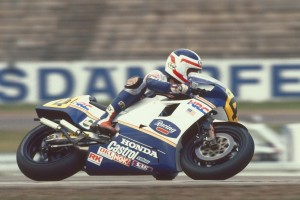 Iconic Motorcycles Set For Goodwood Festival of Speed