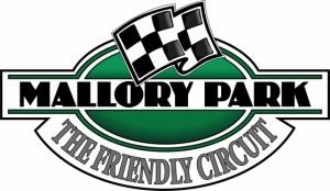 mallory_park_logo-300x174