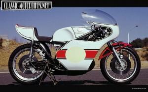1973 YZR500 0W20