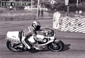 Kenny Roberts OW54