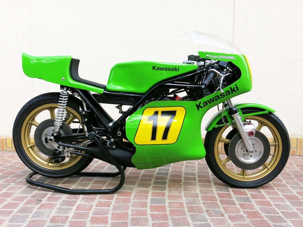 Ducati Sport Classic Wheels For Sale