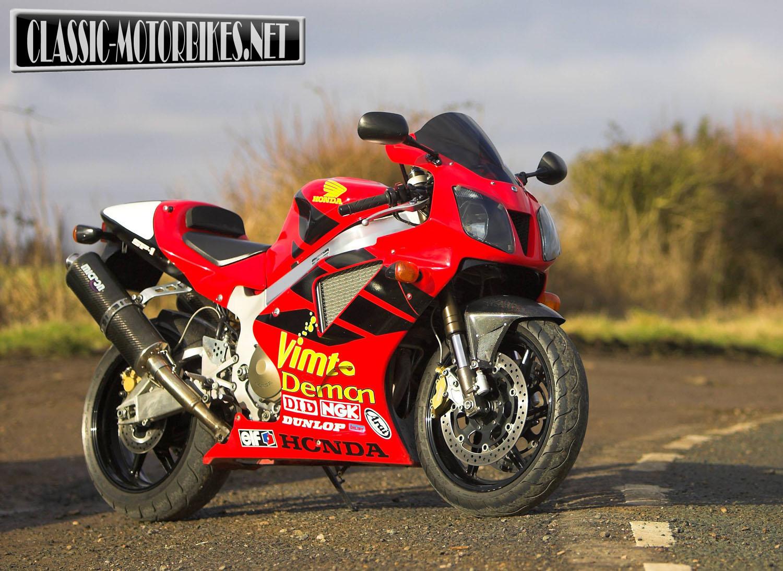 honda sp road test classic motorbikes