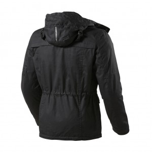 REV'IT Concorde Jacket
