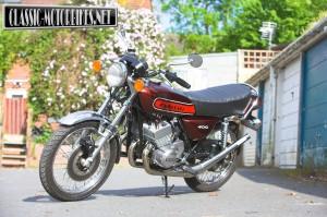Kawasaki_KH400_restoration020-300x199