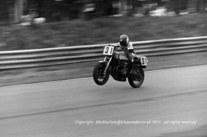 Wes Cooley