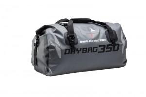 Bags Connection Waterproof Bag