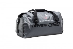 Bags Connection Waterproof Bag Review