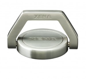 Xena Ground Anchor