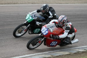 Rob Butler 97 Scott Harris 253