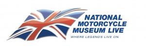 NMM-Live-Logo-300x100
