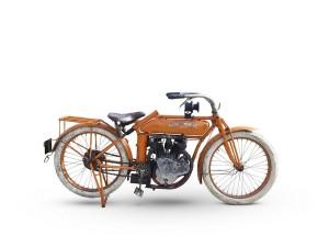 1914-Flying-Merkel-998cc-300x225