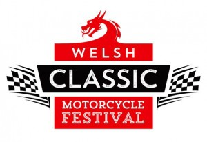Anglesey Circuit to Host Feast of Classic Motorcycle Action