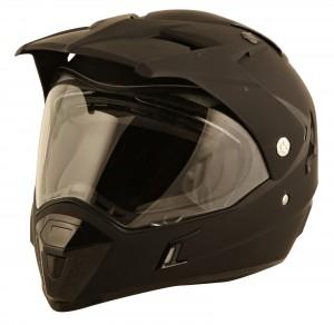 Duchinni D311 Helmet Review