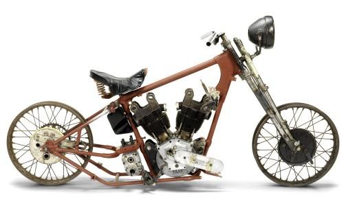 1927-Brough-Superior-980cc-SS100-Alpine-Grand-Sport-project