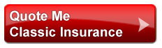 insurance_quote