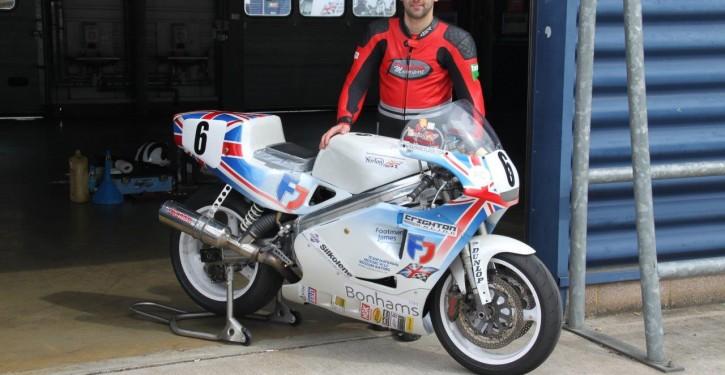 Dunlop-Test