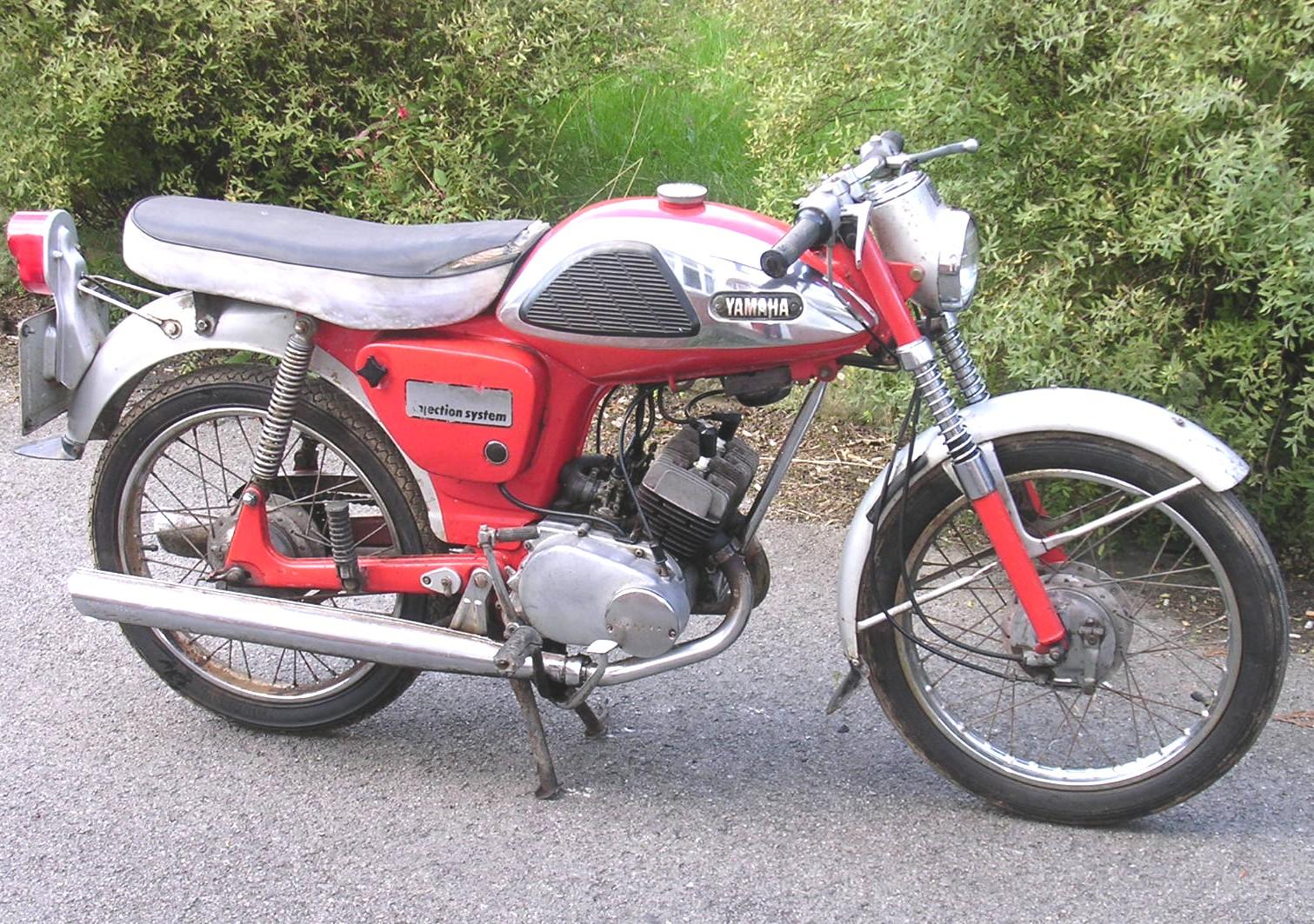 The Solex 3800  Steve McQueen Online