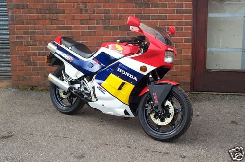 honda ns400r gallery   classic motorbikes