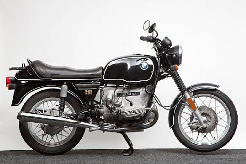 bmw r80 classic bike gallery classic motorbikes. Black Bedroom Furniture Sets. Home Design Ideas