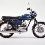 Yamaha CS2