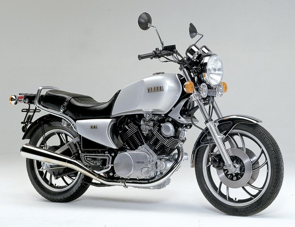 Yamaha Venture Xv