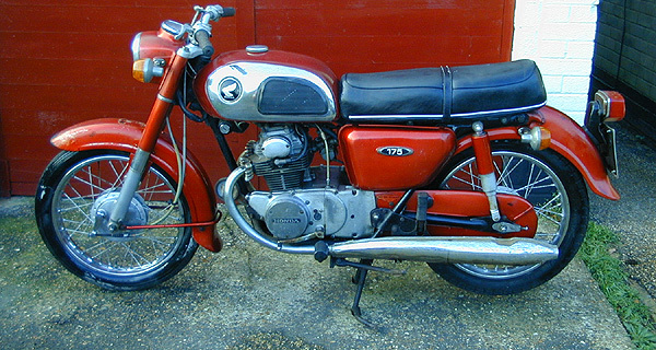 S L also  in addition Honda Cd additionally D Currently Working Honda Cd Sloper Uk Spec Dsc likewise D Yawn Cb Cafe Racer. on honda cd 175
