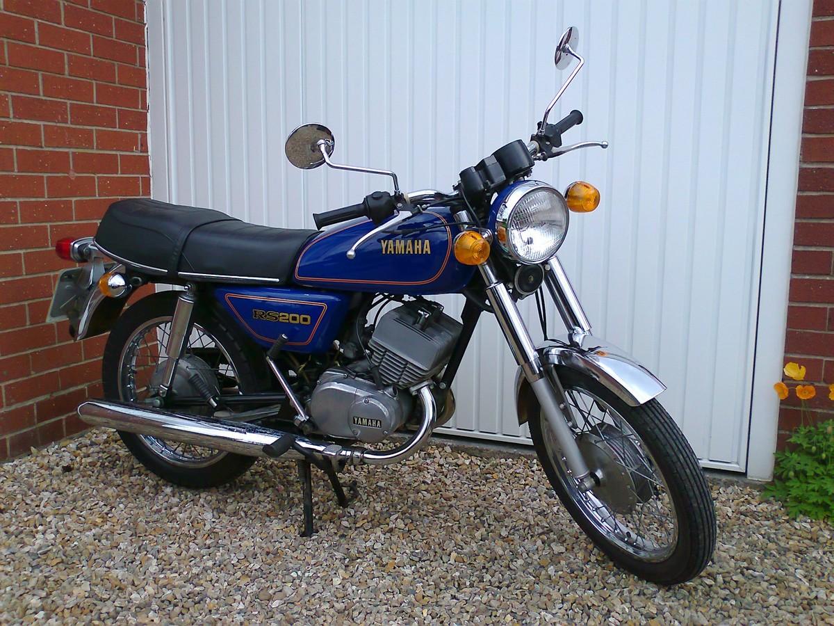 moto guzzi twins restoration all moto guzzi v twins 1965 2000 motorcycle restoration