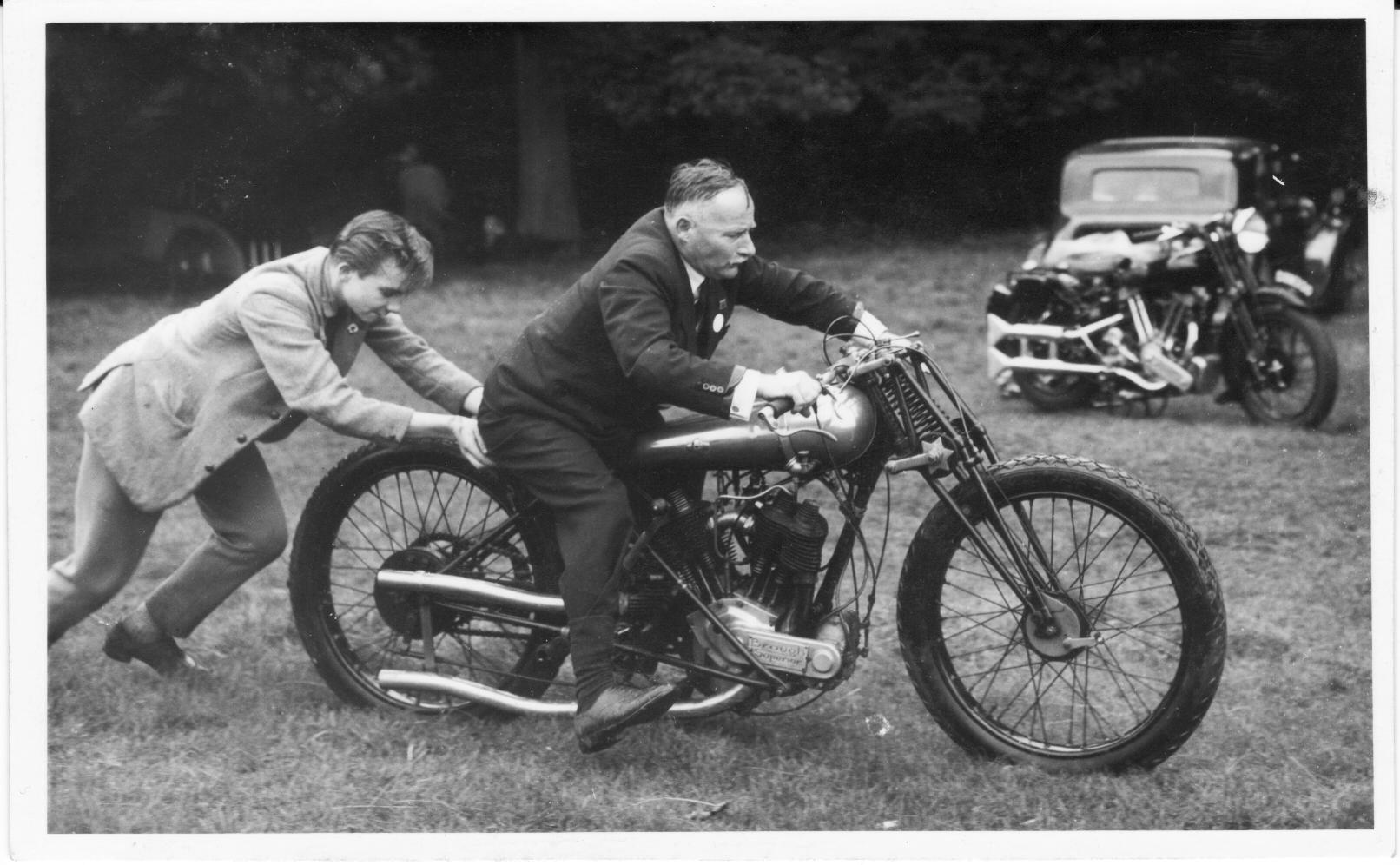 Vintage Ducati For Sale Ontario