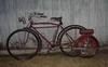 smith motor wheel 1916