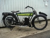 royal enfield 225cc 1924