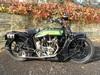 royal enfield 896cc v twin combo model 190 1925
