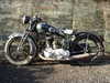 sunbeam lion 500cc 1931