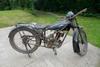 new impreial 1934