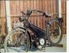 raynal autocycle 1938