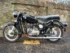 bmw r26 1956