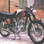 Ducati 175T