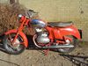 panther 3t 1960