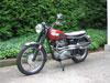 triumph tr6c 1967