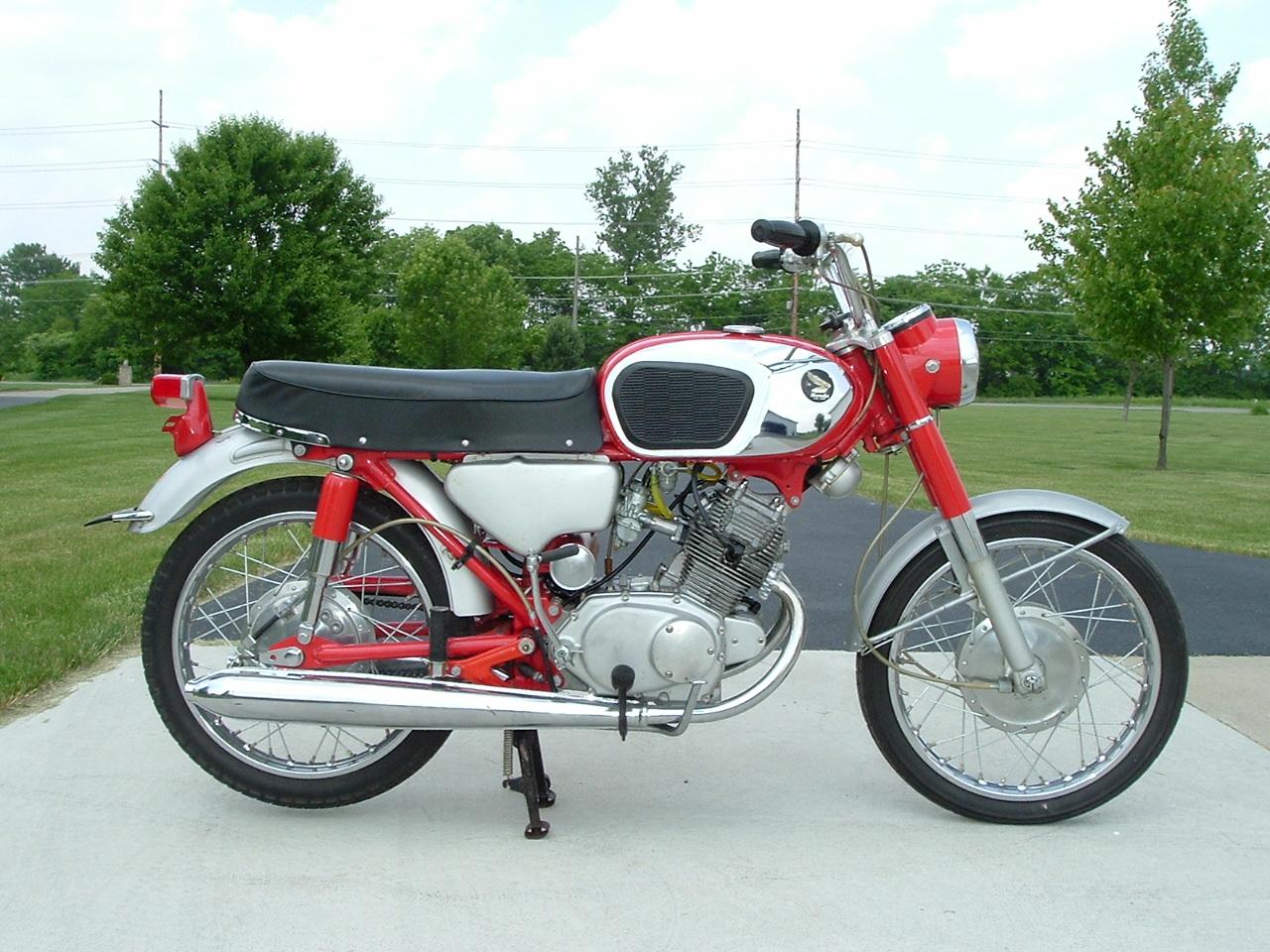 Yamaha Air Filters Motorcycle