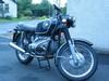 bmw r50/5 1970