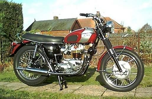 triumph bonneville gallery classic motorbikes rh classic motorbikes net 1971 Triumph Bonneville 650 Walking Dead 1971 Triumph Bonneville 650 T120RV